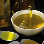 03 - Olive oil tasting