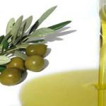 05 - olio-oliva per sito....