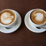 51 - espresso