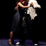 54---tango-e-chef