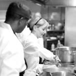 57---lezione-di-cucina
