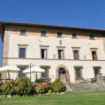 68---villa-campestri-olive