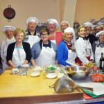 77A-lezione-di-cucina