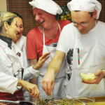 77B-lezione-di-cucina2