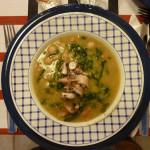 Zuppa-di-polpo-in-inzimino-di-ceci