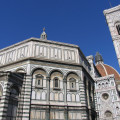 Firenze senza museiMonday in Florence without Museums