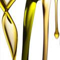 I segreti dell'Olio Extra Vergine